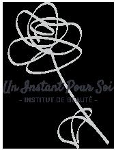 Institut de Beauté - Un Instant Pour Soi