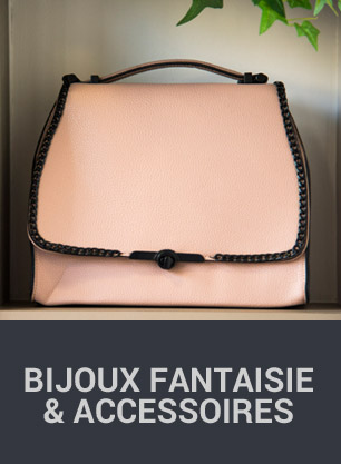 Bijoux Fantaisie et Accessoires Challes-les-Eaux