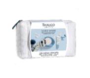 Source Marine Thalgo